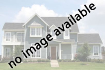 1585 Southview Drive, TX 75098 | Dennis Kinsaul Surv - Image