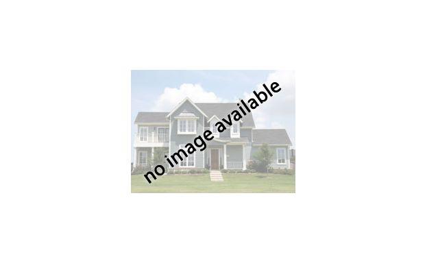 1585 Southview Drive, TX 75098 | Dennis Kinsaul Surv - Image 1