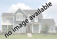 1229 Manchester Drive McLendon Chisholm, TX 75032 - Image