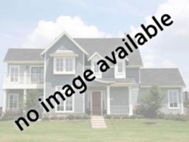 2101 Fawnwood Drive Plano, TX 75093 - Image 1