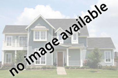 2300 Lafayette Drive, TX 75032   Lafayette Point - Image