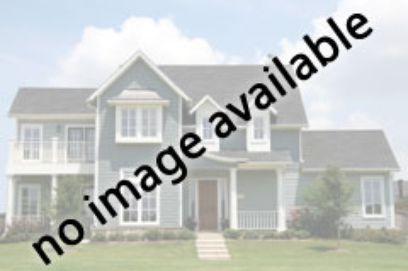 8643 Groveland Drive, TX 75218   Lakeland Terrace - Image