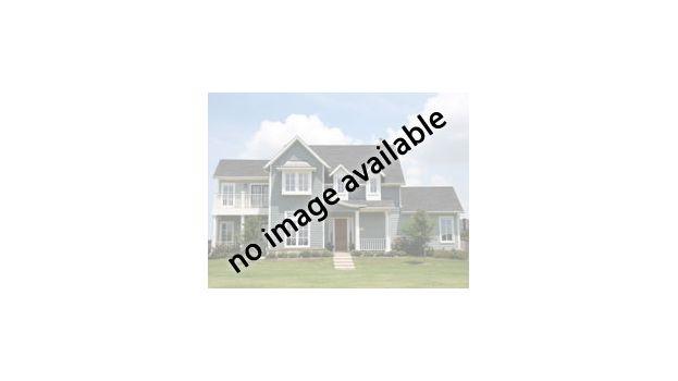 5138 Deloache Avenue, TX 75220 | Sunnybrook Estates  - Image 1