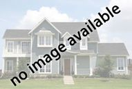 7321 S Aberdeen Drive S Cleburne, TX 76033 - Image