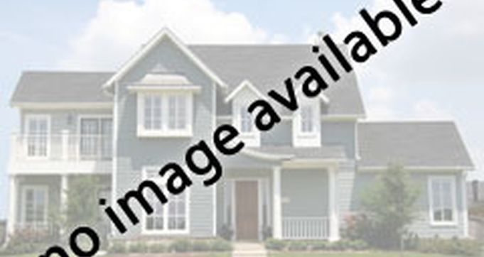 502 Hackberry Drive Fate, TX 75087 - Image 1