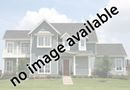 3140 Woodbridge Drive Bedford, TX 76021 - Image 2
