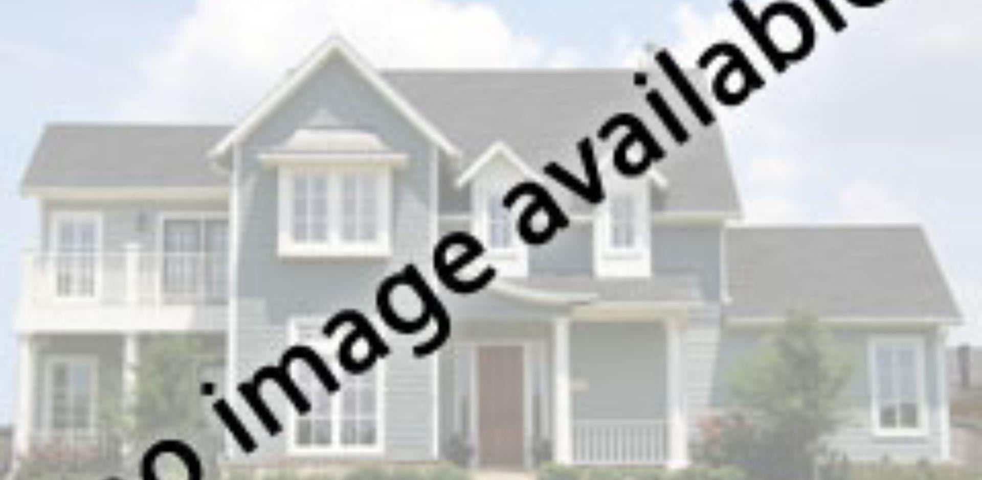 2917 Fondren Drive University Park, TX 75205 - Image 6