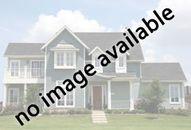 9208 Mercer Drive Dallas, TX 75228 - Image