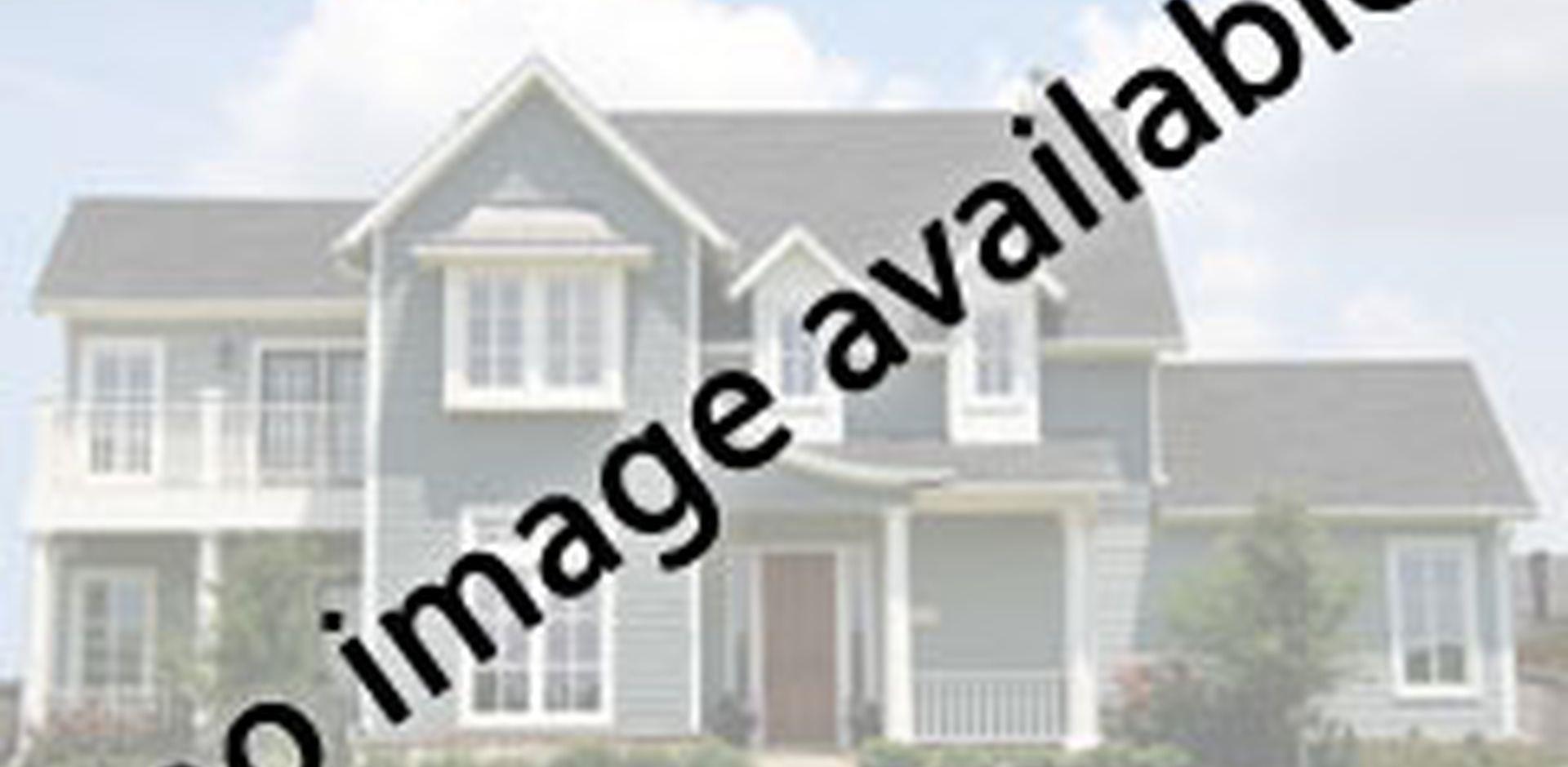 10203 Regal Oaks Drive #201 Dallas, TX 75230 - Image 1