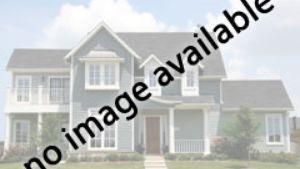 1831 Swan Drive Dallas, TX 75228 - Image