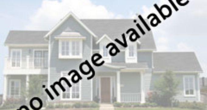 6701 Candlecreek Lane Plano, TX 75024 - Image 2
