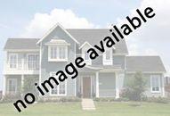 4527 Ashford Drive Dallas, TX 75214 - Image