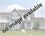 2506 Wedglea Drive #909,  - Image 1