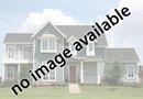 3603 S Versailles Avenue Dallas, TX 75209 - Image