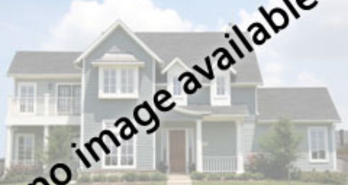 8609 Laughing Waters Trail Mckinney, TX 75070 - Image 1