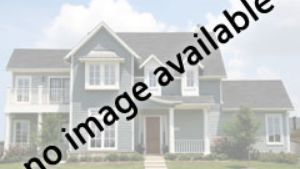 6720 Blessing Drive Dallas, TX 75214 - Image