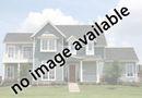 2314 Brookside Drive Arlington, TX 76012 - Image 5