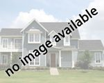 5924 Willow,  - Image 3