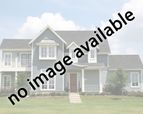 8616 Turtle Creek Boulevard #319