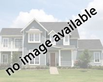 8616 Turtle Creek Boulevard #520 Dallas, TX 75225 - Image 1