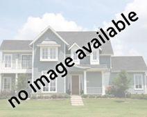 4777 Cedar Springs Road 8H Dallas, TX 75219 - Image 3