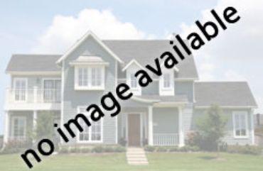 5831 Burgundy Road Dallas, TX 75230 - Image