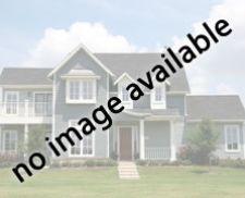 1645 Prairie Ridge Road Aledo, TX 76008 - Image 1