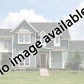 6612 Hillside Drive Benbrook, TX 76132 - Photo 1