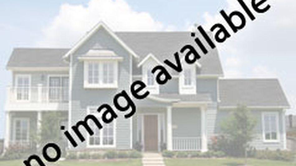 3832 Granbury Drive Photo 12