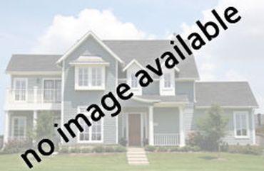 9833 Crest Meadow Drive Dallas, TX 75230