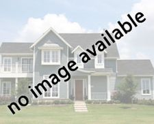 3537 Four Trees Drive Weatherford, TX 76087 - Image 1