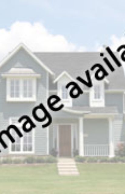 Dallas Luxury Homes   Photo 1