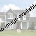 1803 Lakeridge Drive Weatherford, TX 76087 - Photo 1