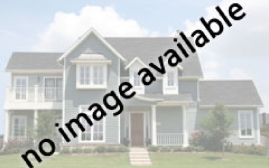 10601 Wentworth Drive Rowlett, TX 75089 - Photo