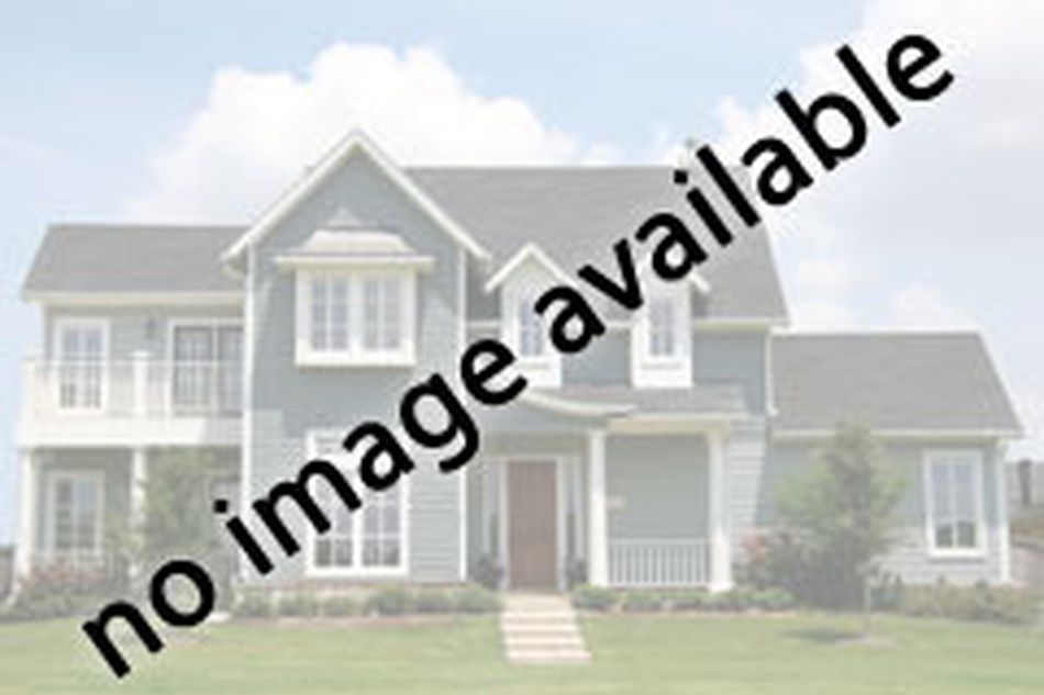 5707 Preston Fairways Drive Photo 4