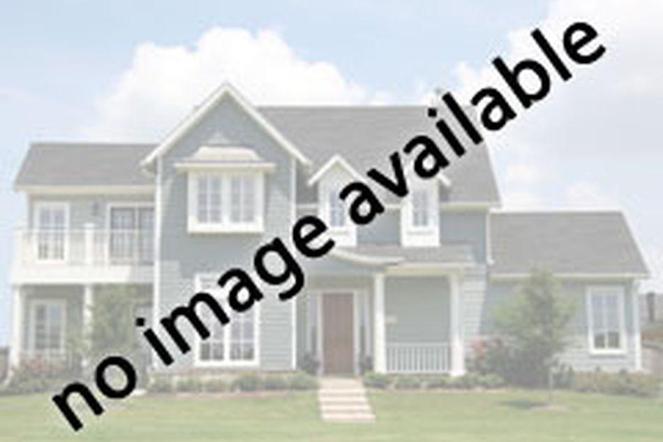 5707 Preston Fairways Drive Photo 9