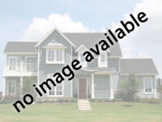 1022 Deerfield Drive Wills Point, TX 75169 - Photo