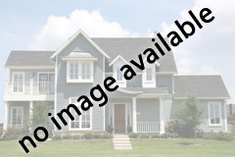 505 W 2nd Street Quinlan, TX 75474