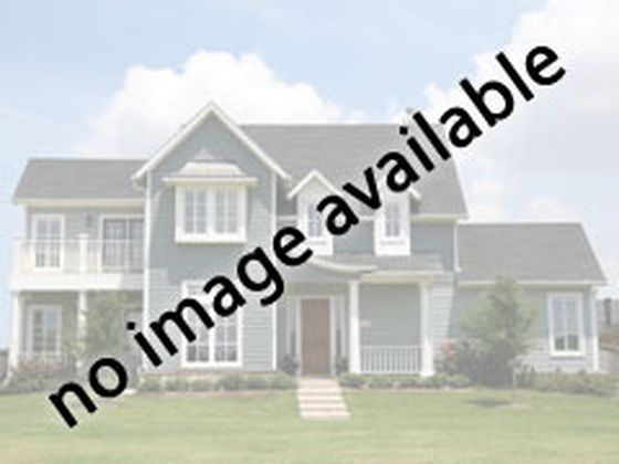 2810 Nottingham Drive Denton, TX 76209 - Photo